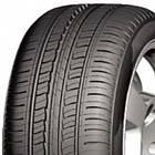 APlus Tyres A606 165/70 R 14 81H