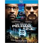 The Taking of Pelham 1 2 3 (2009) (US)