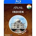 Discovery Atlas: Indien