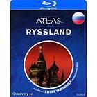 Discovery Atlas: Ryssland