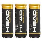 Head Padel Pro S (9 bollar)