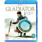 Gladiator (UK)