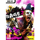 Bild på Rage 2 (PC) från Prisjakt.nu