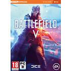 Bild på Battlefield V (PC) från Prisjakt.nu
