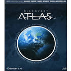 Discovery Atlas - Box