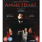 Angel Heart (UK)