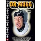Dr. Mugg: Tutti Prutti