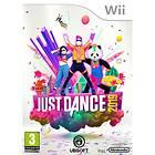 Bild på Just Dance 2019 (Wii) från Prisjakt.nu