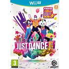 Bild på Just Dance 2019 (Wii U) från Prisjakt.nu