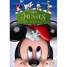 Musses Jul I Ankeborg