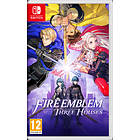 Bild på Fire Emblem: Three Houses (Switch) från Prisjakt.nu