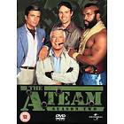 The A-Team - Sesong 2