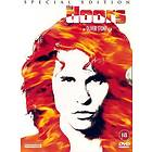 The Doors - Special Edition (US)