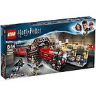 LEGO Harry Potter 75955 Hogwartsexpressen
