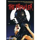 The Prowler (US)