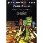 Jean Michel Jarre: Oxygene Moscow