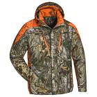 Pinewood Reswick Camou Jacket (Herre)