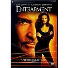Entrapment (1999) (US)