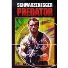 Predator (US)