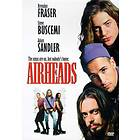 Airheads (US)