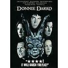 Donnie Darko (US)
