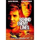 Behind Enemy Lines (US)