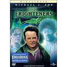 The Frighteners (US)