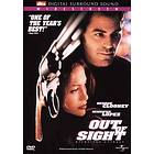 Out of Sight (US)