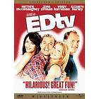 EDTv - Collector's Edition (US)