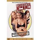 American Pie (US)