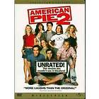 American Pie 2 - Unrated (US)