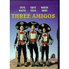 Three Amigos (US)