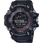Casio G-Shock Rangeman GPR-B1000-1
