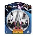 Ubisoft Starlink Starshop Pack - Lance