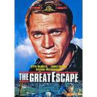 The Great Escape (US)
