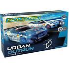 Scalextric Urban Outrun Set (C1379)
