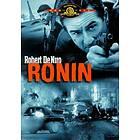 Ronin (US)