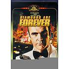 Diamonds Are Forever - Special Edition (US)