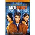 Antitrust - Special Edition