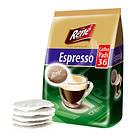 Café René Senseo Espresso 36st (pods)