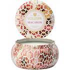 Voluspa Classic Maison Candle Macaron