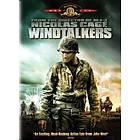 Windtalkers (US)