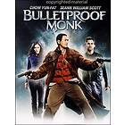 Bulletproof Monk - Special Edition (US)