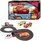 Carrera Toys First Disney/Pixar Cars (63010)