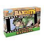 Colt Express: Bandits - Cheyenne (exp.)