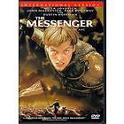 Messenger: The Story of Joan of Arc (US)