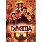 Dogma - Special Edition (US)