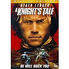 A Knight's Tale (US)