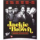 Jackie Brown (NL)