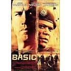 Basic (US)